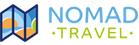 Nomad Travel | Путешествуйте с нами!