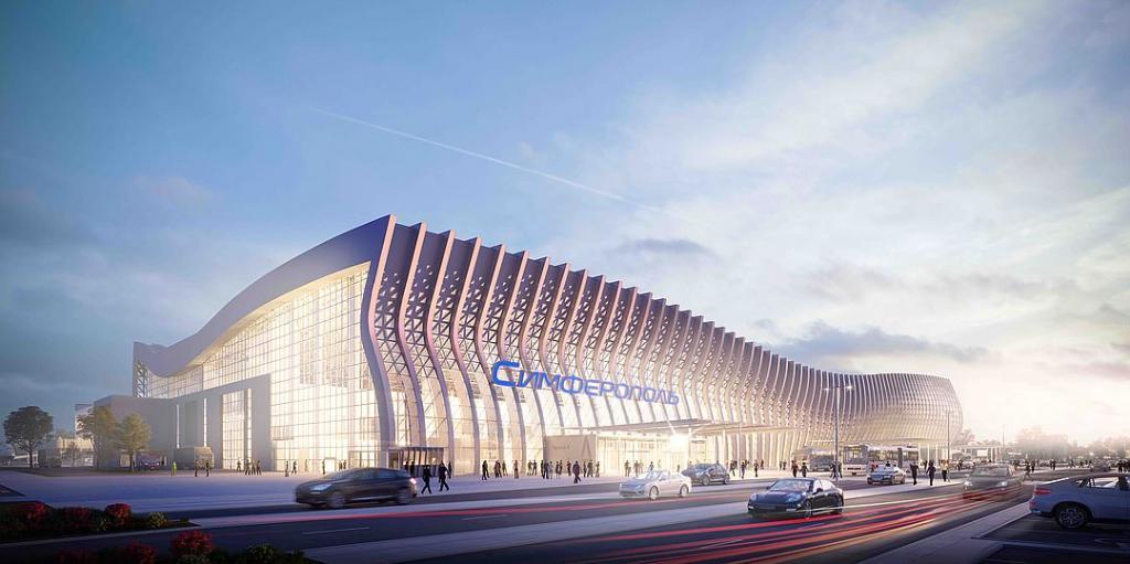 novyy-terminal-aeroporta-simferopol-primet-pervykh-passashirov-15-fevralya_izobrashenie-iz-otkrytykh-istochnikov_1_2018-02-12-14-01-14