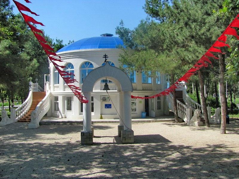 dolzhemchuzhina-rossii-30-6
